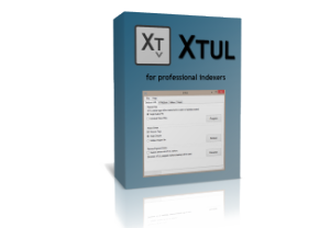 XTUL Software